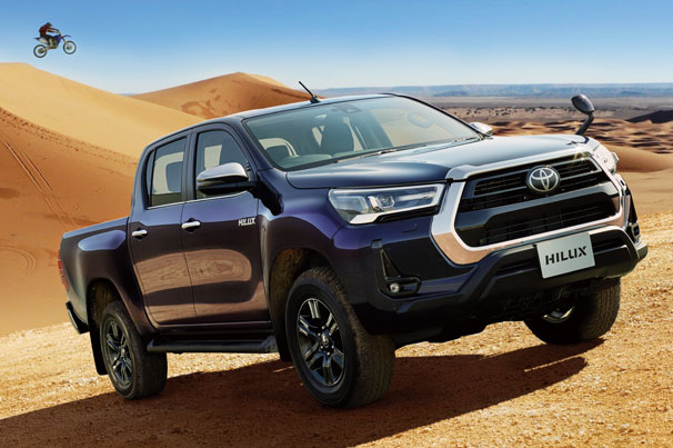 hilux_top_img02