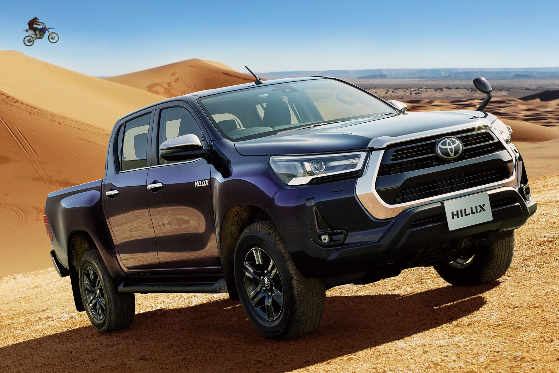 hilux_top_img07